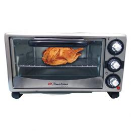 BINATONE TABLE TOP OVEN TTO-5800