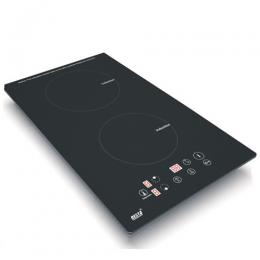 Nesta Induction Hob | IH-2V