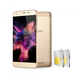 InnJoo Fire 4 Plus GOLD 32+2