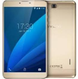 INJOO F4 TABLETS GOLD SMART PHONE