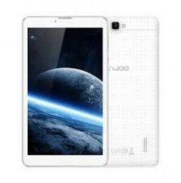 INJOO F4 TABLETS WHITE SMART PHONE