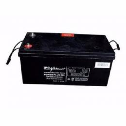 iPowerPlus P100 Inverter Battery 100Ah/12V