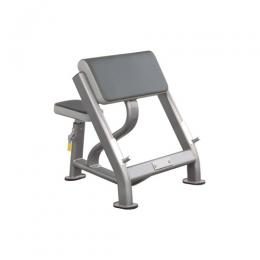 IMPLUSE FITNESS IT7002B Seated Peacher Curl