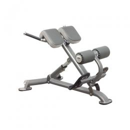 IMPLUSE FITNESS IT7007B Multi Hyper Extension Bench