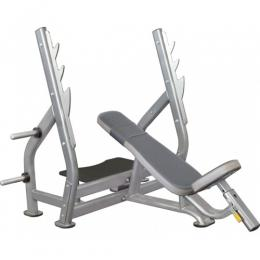 IMPLUSE FITNESS IT7015C Incline Weight Bench
