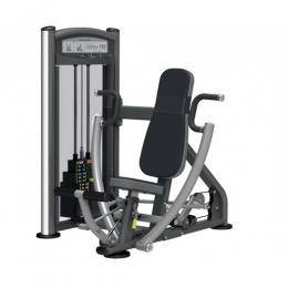 IMPLUSE FITNESS IT9301G Chest Press