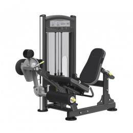 IMPLUSE FITNESS IT9305G Leg Extension