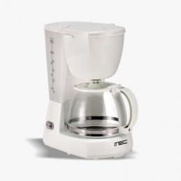 ITEC 1.0L Coffee Maker