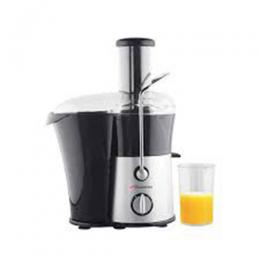 BINATONE JUICE EXTRACTOR | JE-580
