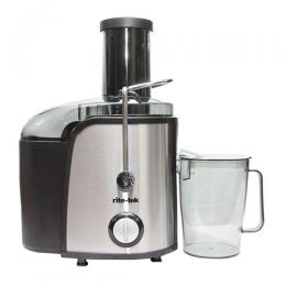 Rite-tek 800 Watts Juice Extractor | JE350