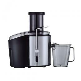 Kenwood JEM02.A0BK Juice Extractor, 800W - Stainless SteelKenwood JEM02.A0BK Juice Extractor, 800W - Stainless Steel