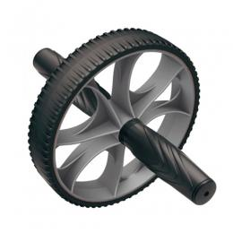 Jetstream Exercise Wheel, JS-SP-4A (1x20)