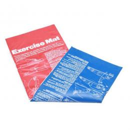 JSS Exercise Mat ST-6