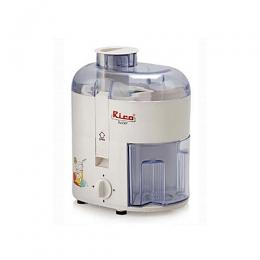 Rico Efficient Electric Fruit And Vegetable Juice Extractor