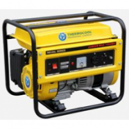 TEC Gas Generator (1.0/1kW) Junior Max 1500