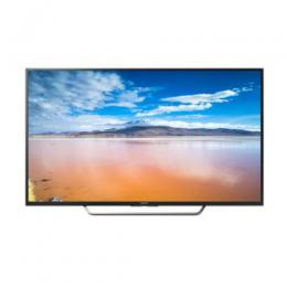 SONY TV LED | KDL55W650D