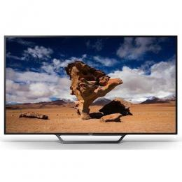 SONY 48 INCH SMART LED TELEVISION KDL-48W652D (SC)
