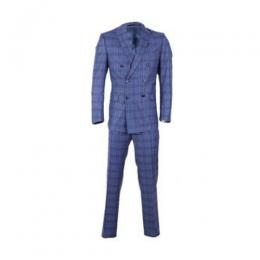 Kemka 100% quality suit