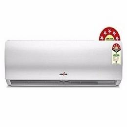 KENSTAR 1.5HP SPLIT AIR CONDITIONER|KS-121W