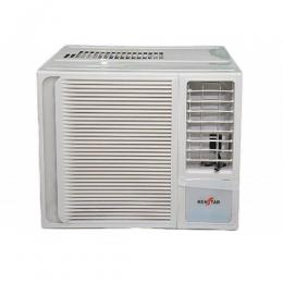 KENSTAR 1HP WINDOW AIR CONDITIONER|KS-C91W