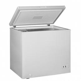 Kenstar 210L Chest Freezer | KS-310(S)