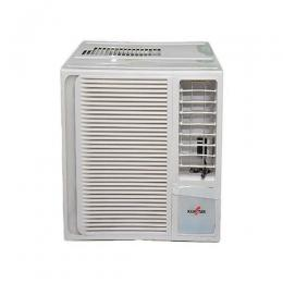 Kenstar 2 HP Window Air Conditioner(KS-181W)