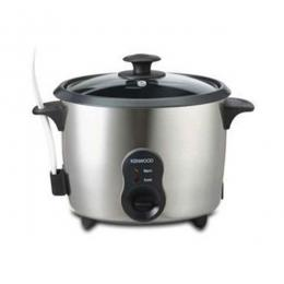 Kenwood RC417 Rice Cooker - 1.8L