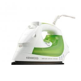 Kenwood Steam Iron ISP 201 PU