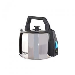 Eurosonic Automatic Electric Kettle