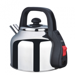 Century 4.3L Electric Kettle