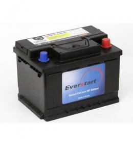 Everstart 150Ah Battery