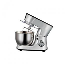 Kitchen Genie Powerful Cake Mixer - 5L