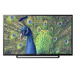 SONY FULL HD LED TV | KLV-40R352E