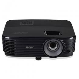 Acer X18H Projector 3600 Lumens (BD)