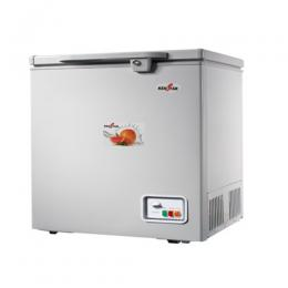 KENSTAR CHEST FREEZER KS -410S 300L