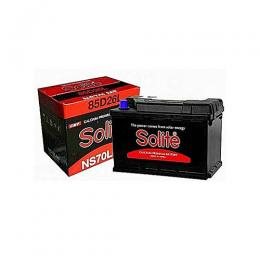 Solite 90Ah Battery