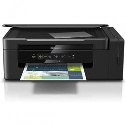 Epson EcoTank ITS L3050 Printer (DT)