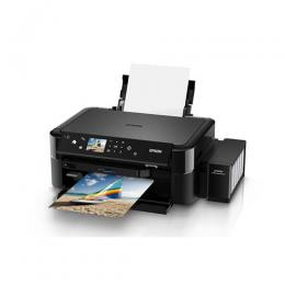 EPSON INK TANK L850 PRINTER (DT)