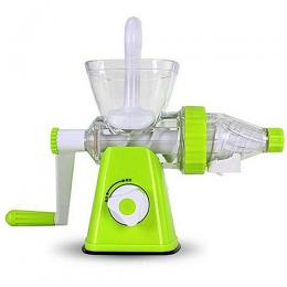 Lambano Fancy-Look Multi Function Juicer