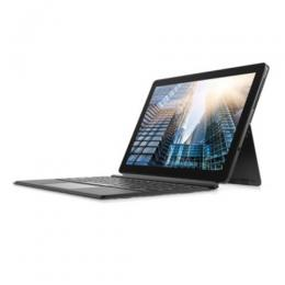 Dell Latitude 5290 2-in-1 (Surface Pro Edition)Intel Core i5 8250U (1.6 GH, 3.4 GHz) 12.3"