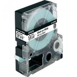 EPSON LC-3WBN9 TAPES