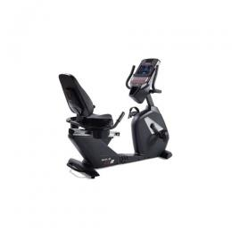 SOLE FITNESS LCR SOLE RECUMBENT BIKE