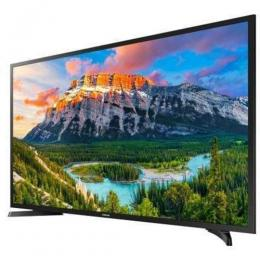Samsung 43 INCH FULL HD LED TV|UA43N5000AKX (SM)