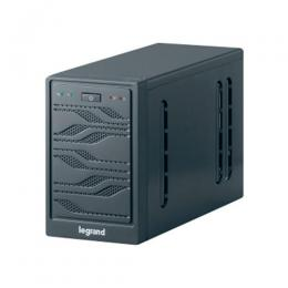 Legrand 1500VA Single Phase UPS