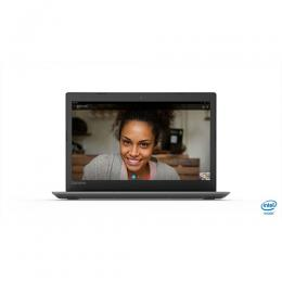 Lenovo IDEAPAD 330, 81D1009GUE, Notebook|1.10 GHz|4 GB|2.2 kg|FreeDOS (DW)