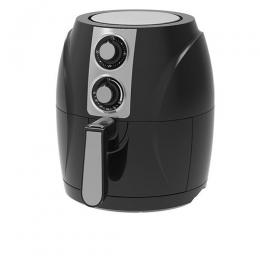 Rite-tek Air Fryer LF310 (DE)