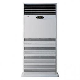 LG Floor Standing Air Conditioner (10HP) (10HP)