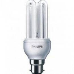 Philips Genie NG 11W CDL B22 HV 1CT/12