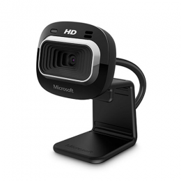 Microsoft Lifecam 3000hd
