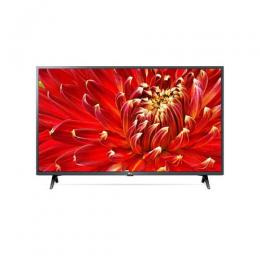 LG 43 INCH SMART LM6300 TV|3 HDMI|2 USB
